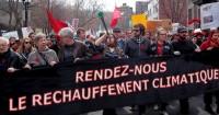 Manifestation_du_14_avril_2012_a_Montreal_-_02