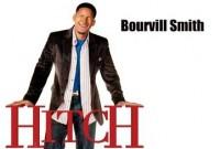 bourvill smith