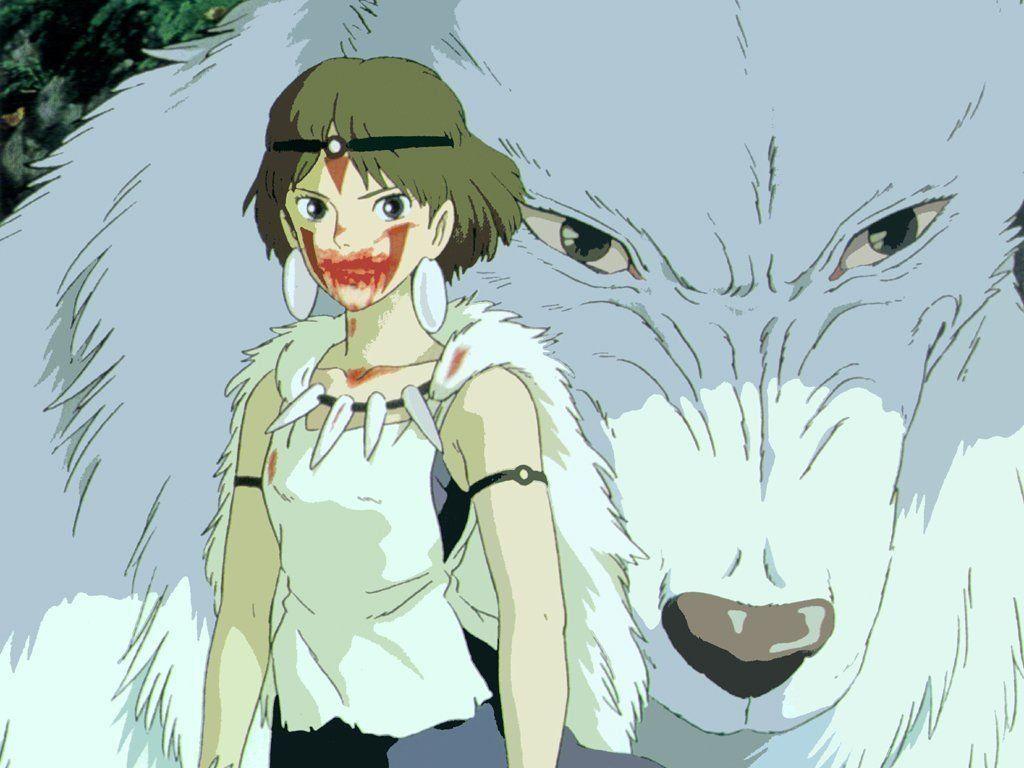 Top 10 Des Meilleurs Films De Hayao Miyazaki Ca Changera De Buzz L