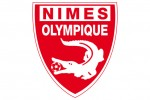 logo_nimes