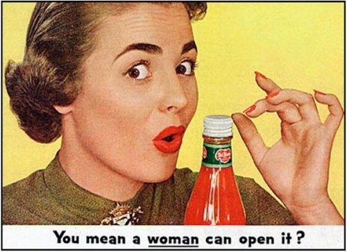 pub sexiste 1