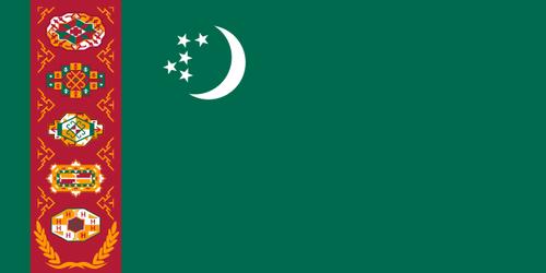 les drapeaux les plus beau - Photo