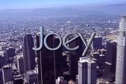 Joey_title_card