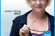 presidentielles-2012-voir-10-candidats-autrem-L-s2IFu2