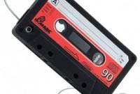 iphone_cassette_coque