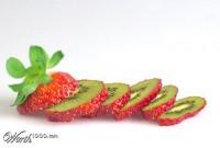 ogm_fruit_010
