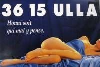 3615-ULLA