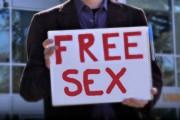 Free-Sex-600x359