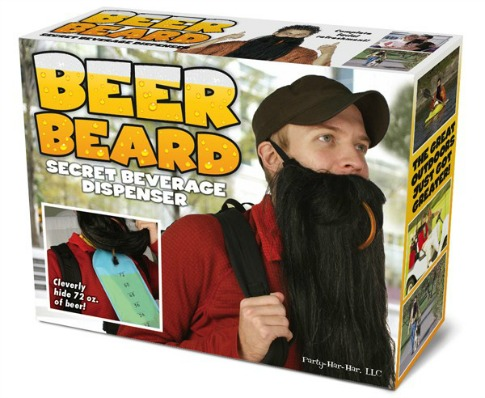 beerbeard