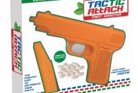 pistolet-a-tic-tac