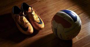 star-football