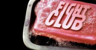 fightclubwallpaper