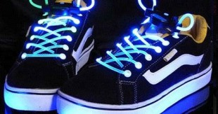 lacets-lumineux