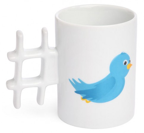 mug-twitter