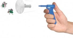 pistolet-tapette-mouche