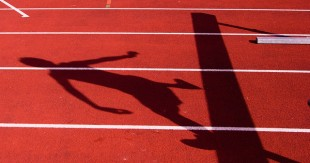Northen Inter-counties athletics