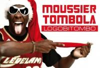 Logobitombo