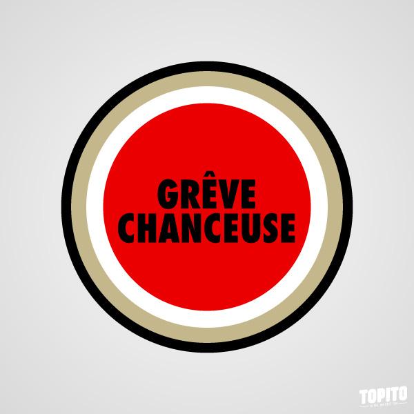 marques françaises sport