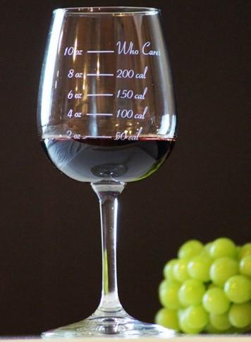 verre-vin-compteur