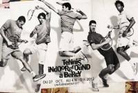 Bercy-tennis-2012