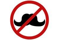 no_moustache-01
