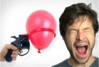 water-ballon