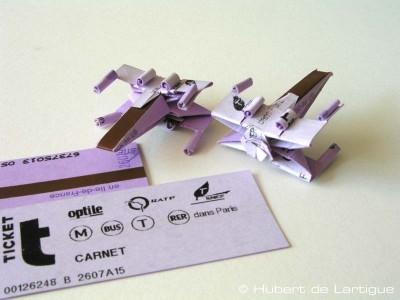 top 16 des plus beaux avions en papier 224 faire voler un