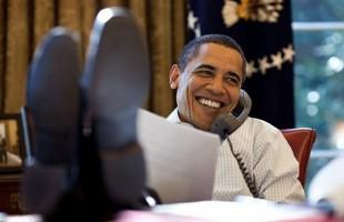 obama_cool