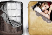 sitcker-valise