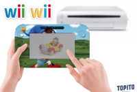 wiiwii