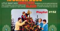 Christmas-Album-1834