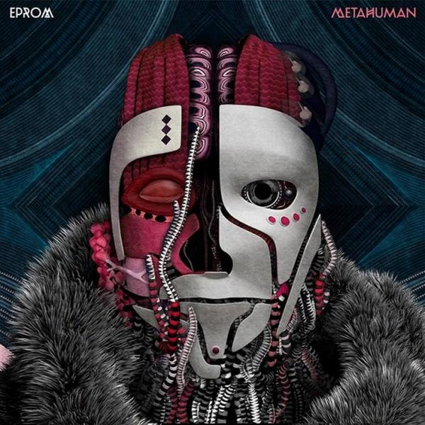 Eprom_Metahuman