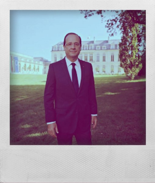 Hollande2