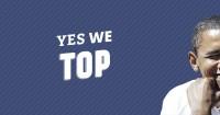 barack_top