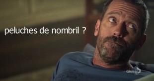 dr-house-peluches-nombril