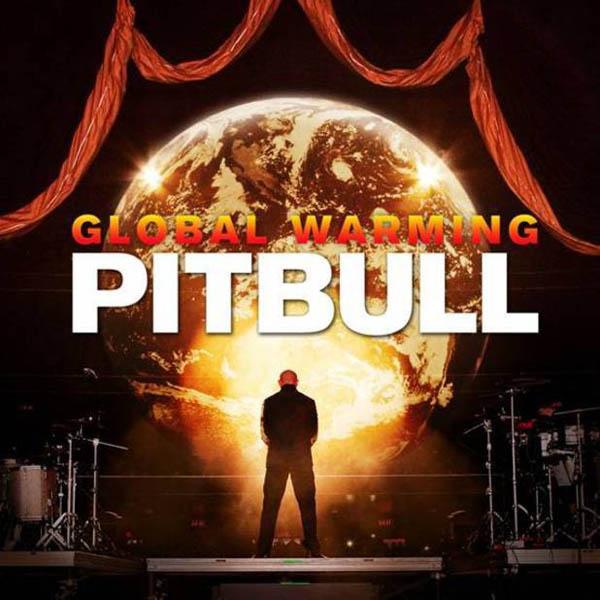 globalwarming_pitbull