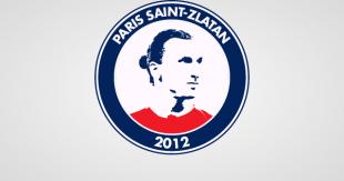 logos PSG-16