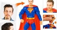 superheros-personnalisé
