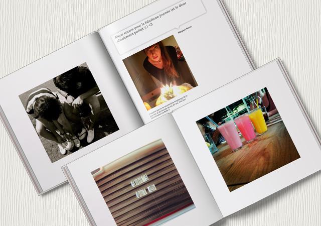 jeu concours blurb gagnez des livres photo facebook instragram personnalis s topito. Black Bedroom Furniture Sets. Home Design Ideas