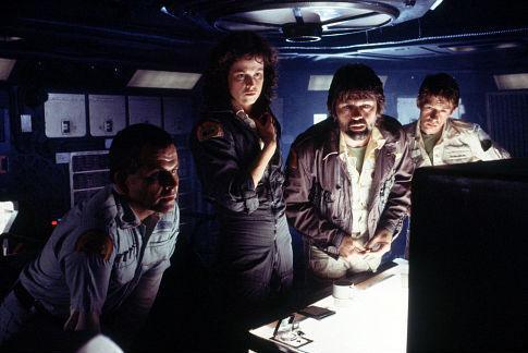 1979_alien_007