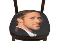 Chair_RyanGosling