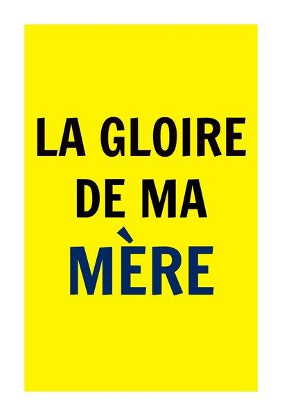 GLOIRE1