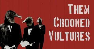 Them_Crooked_Vultures_shakenrelease