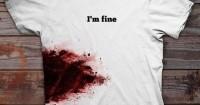 fine-tee