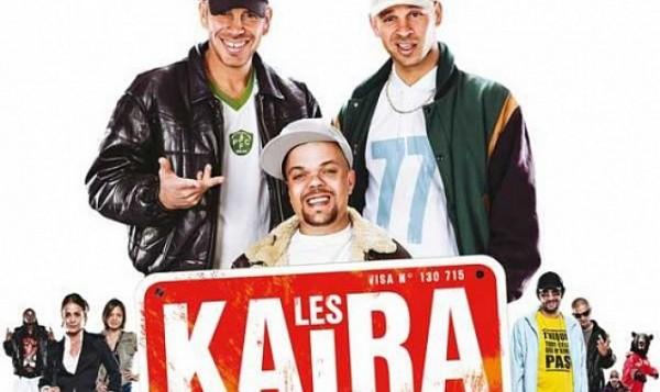 kaira-film