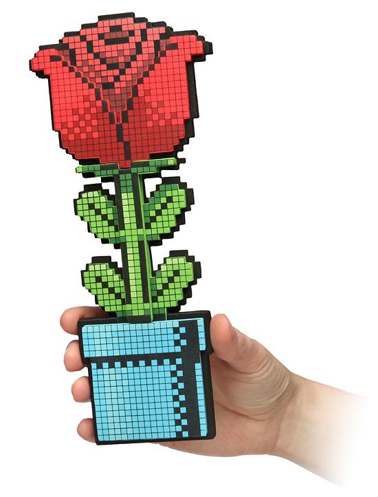 rose-8-bit