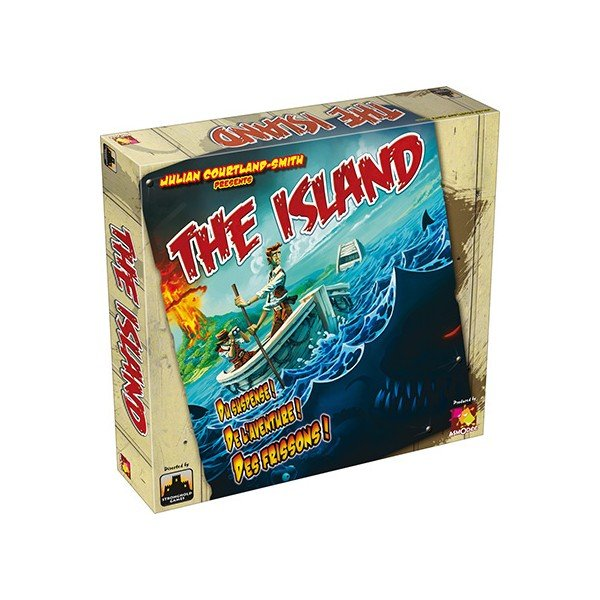the-island-l-ile