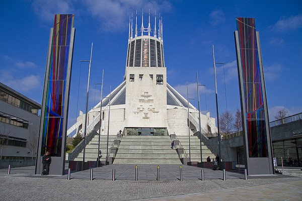 7 Church - Liverpool