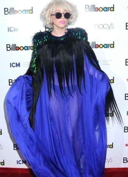 Bleu corbeau