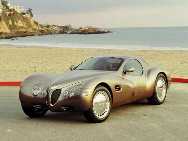 Chrysler_Atlantic